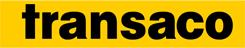 Oferta maszyn do pakowania - Transaco