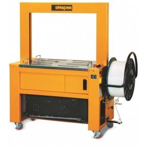 Maszyna opasująca SMA 30